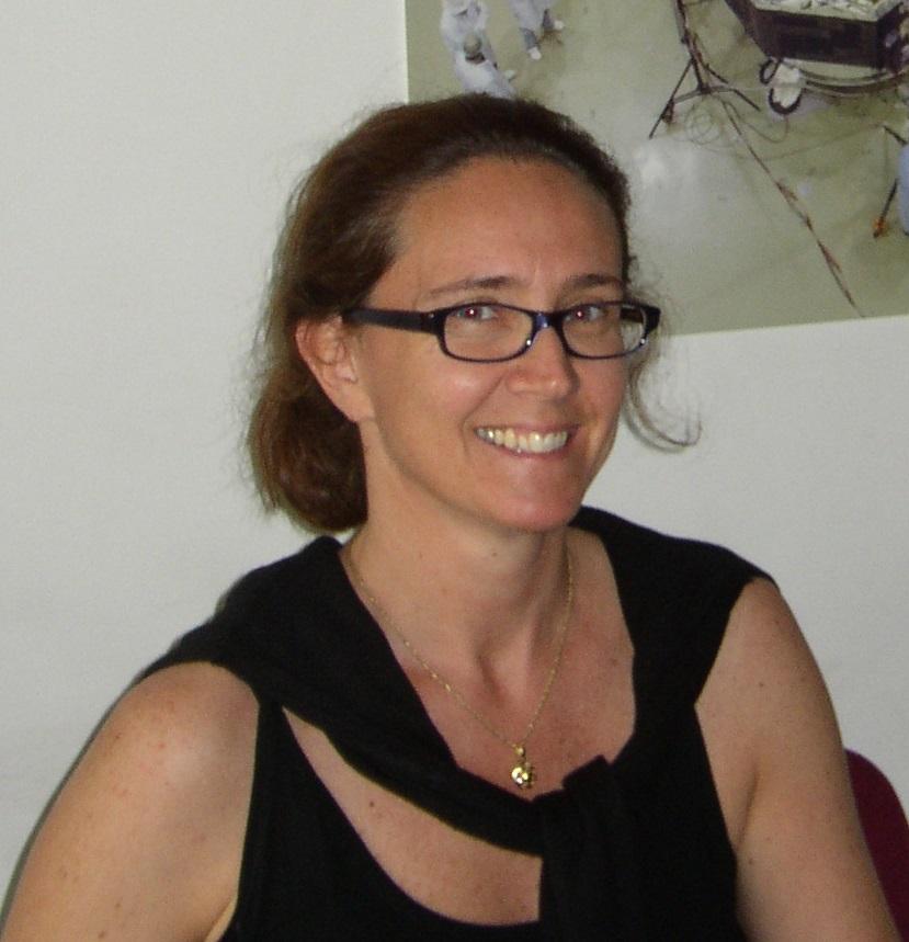 Elisabetta Tommasi di Vignano